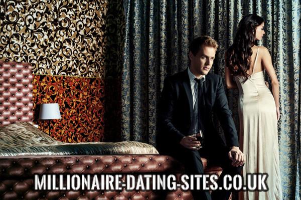 Date High Net Worth Individuals