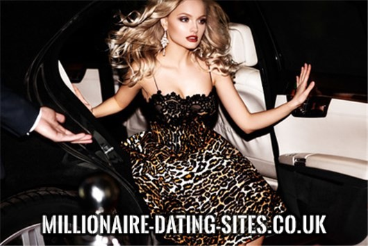 VIP Dating